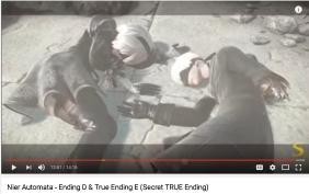 EndingE03
