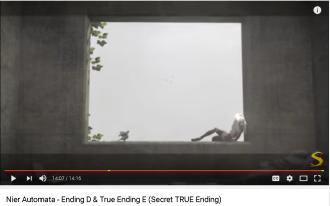 EndingE04.png